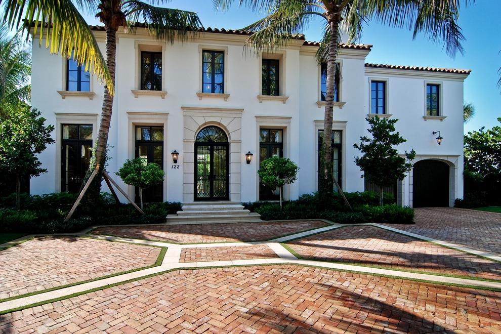 122 Oceanview Rd, Palm Beach