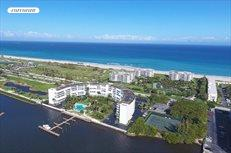 2505 South Ocean Blvd #604, Palm Beach