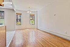 1263 Pacific Street, Apt. 3, Brooklyn