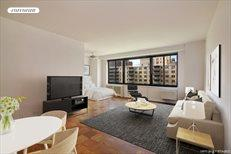 382 Central Park West, Apt. 12S, Upper West Side