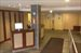 408 West 57th Street, 7F, Renovated Lobby