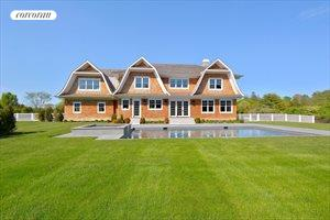 181 Montauk Highway, East Hampton