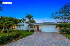 1610 NW 2nd Avenue, Delray Beach