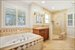 1610 NW 2nd Avenue, Master Bathroom