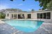 1610 NW 2nd Avenue, Pool