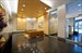 251 East 51st Street, 3F, Contemporary Lobby