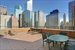 251 East 51st Street, 3F, Enjoy Roofdeck Dining, Lounges & New Landscaping!