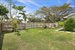 1610 NW 2nd Avenue, Other Listing Photo