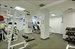 251 East 51st Street, 3F, Convenient Gym in Bldg w/ TVs