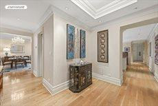 317 West 89th Street, Apt. 4W, Upper West Side