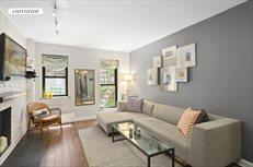 250 West 16th Street, Apt. 2FL-1H, Chelsea/Hudson Yards