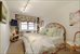333 East 79th Street, 16M, Large Bedroom with Sunny Southern View