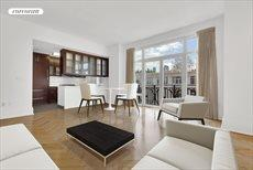 205 West 76th Street, Apt. PH2E, Upper West Side