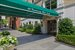 60 Gramercy Park North, 14B, 60 Gramercy Park North