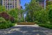 60 Gramercy Park North, 14B, A Key to Gramercy Park