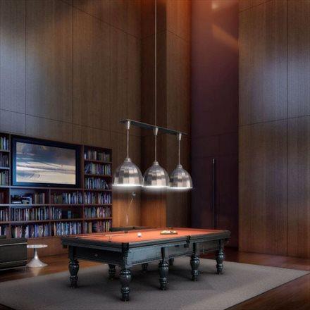 Condominium for Sale at 432 Park Avenue 77-A 432 Park Avenue New York, New York 10022 United States