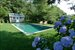 16 Buell Lane Extension, HEATED GUNITE POOL WITH POOL HOUSE