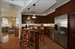 272 West 107th Street, 19B, Kitchen