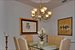 8630 Pine Cay, Dining Room