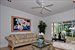 8630 Pine Cay, Other Listing Photo