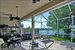 8630 Pine Cay, Outdoor Space