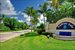 8630 Pine Cay, House Exterior