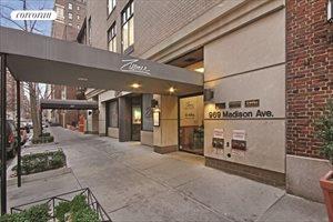 32 East 76th Street, Upper East Side