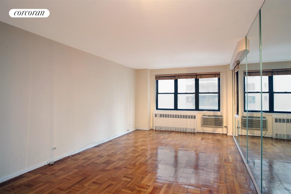 301 East 63rd Street, Apt. 6G, Upper East Side