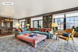 515 Park Avenue, Apt. 27/28, Upper East Side