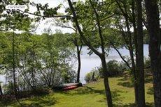 46 Lake Drive, Shelter Island