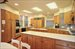 885 Park Avenue, 5C, Kitchen w/Breakfast Area
