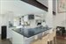 720 Greenwich Street, 1J, Kitchen