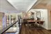 720 Greenwich Street, 1J, Office