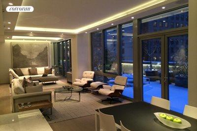 New York City Real Estate | View 225 West 60th Street, 6B | room 10