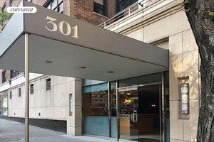 301 East 63rd Street, Apt. 4D, Upper East Side
