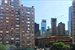 301 East 63rd Street, 4D, Southern Exposure
