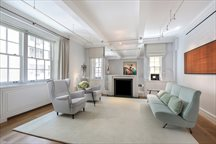131 East 66th Street, Apt. 5F, Upper East Side