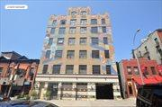 841 Union Street, Apt. PS 412, Park Slope
