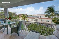 170 Chilean Avenue #4 D, Palm Beach
