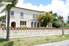3131 Washington Road, West Palm Beach