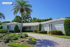 240  Osceola Way, Palm Beach