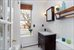 191 Saint Marks Avenue, 3W, Cheerful bath...