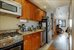 177 Avenue B, 5A, Kitchen