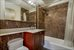 177 Avenue B, 5A, Bathroom