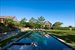 22 & 26 Old West Lake Drive, Glistening Gunite Pool