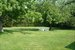 370 Seven Ponds Towd Road, SERENE AND EXPANSIVE GROUNDS BACK......