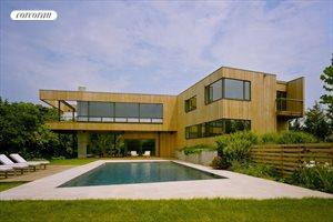 35 Wills Point Road, Montauk