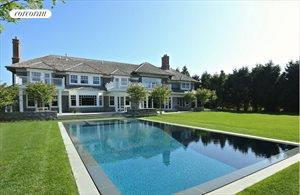 Stunning Further Lane Estate - a Rare Opportunity, East Hampton
