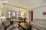 127 West 96th Street, Apt. 3H, Upper West Side