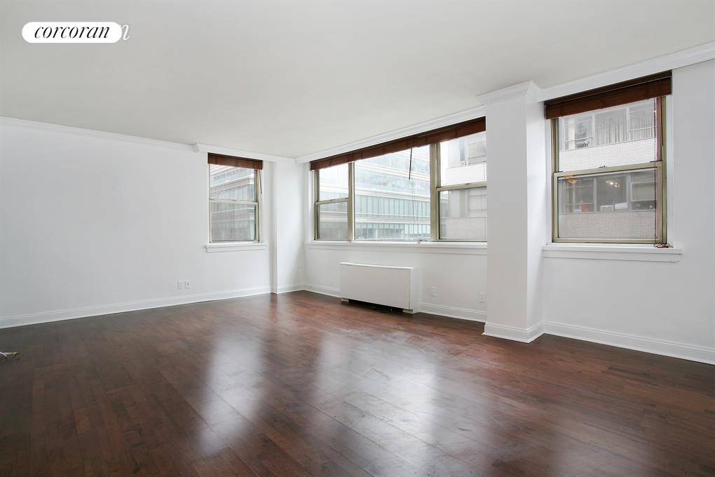 200 East 58th Street, 6D, Other Listing Photo